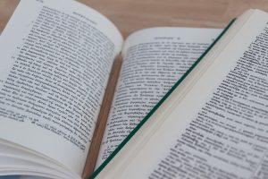 Tools für bessere Texte