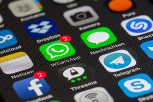 Multimediales Erzählen unterstützt Content Marketing